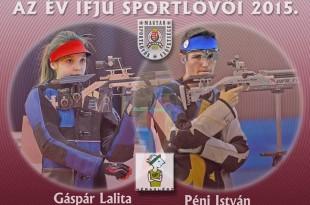 Gáspár Lalita-Péni István