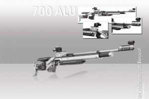 Alu_700-Superstar_1024x768